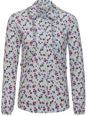 MAX&Co. Shirt Data