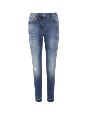 Pennyblack Laconico jeans