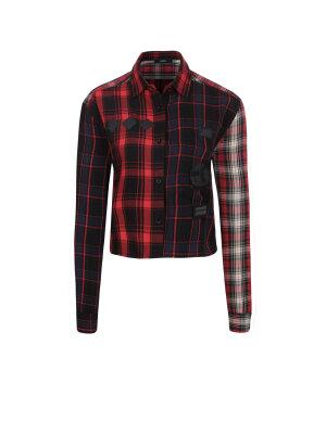 Diesel Shirt C-Ruby-A
