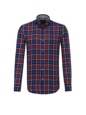 Boss Lod 41 shirt