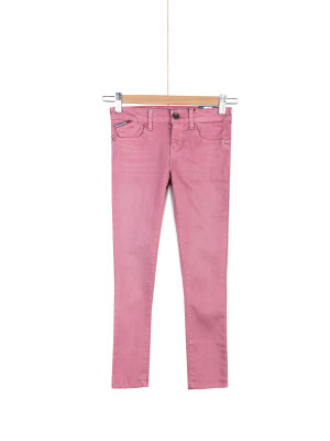 Tommy Hilfiger Jeansy Sophie