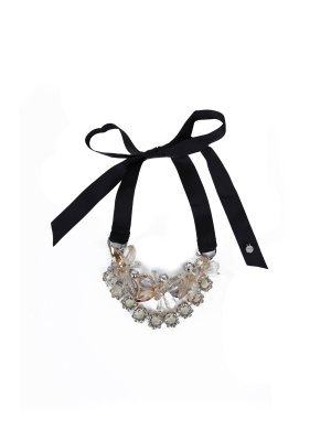 MAX&Co. Necklace 2in1 Alta
