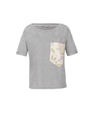 Pennyblack Ramino T-shirt