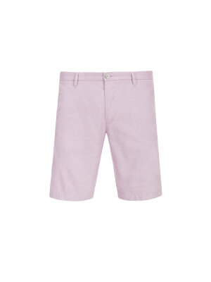 Boss Rice Short3-D Shorts