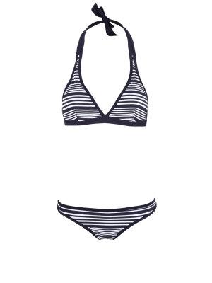 Hilfiger Denim Striped Bikini