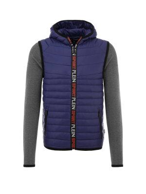 Plein Sport Bill jacket