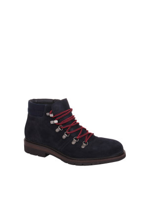 Tommy Hilfiger Trunk 2B Boots
