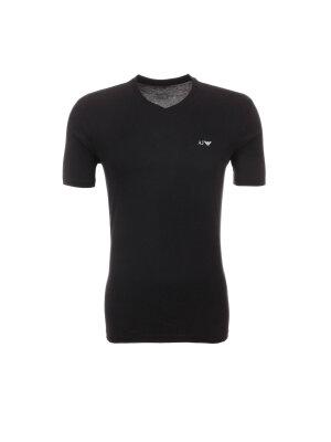 Armani Jeans T-shirt/Podkoszulek 2 pak