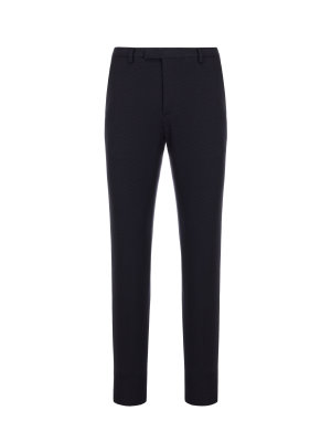 Joop! COLLECTION Spodnie Exile