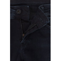 Pixie Jeans Pepe Jeans London navy blue