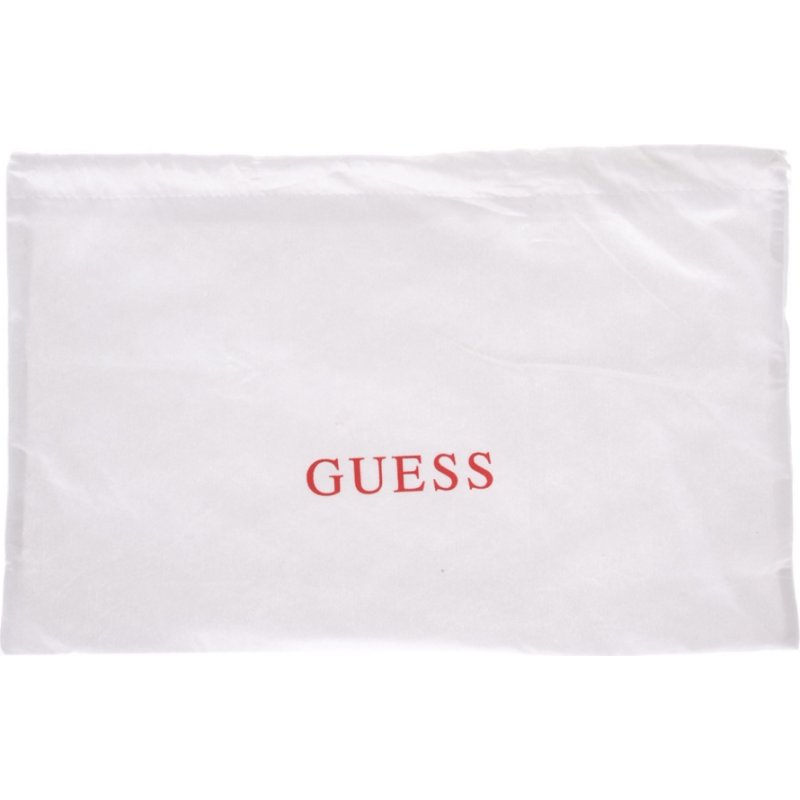 Kopertówka Famous Guess czarny