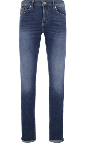 Gas Jeans SAX | Skinny fit