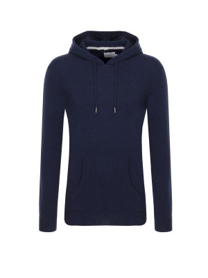 Pepe Jeans London Dante sweater