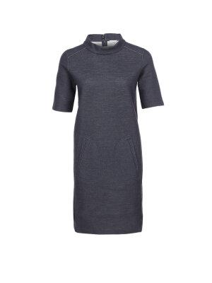 Marella SPORT Terram Dress