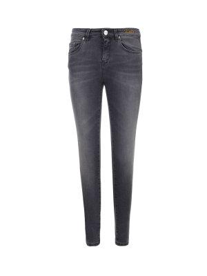 Pinko Pinko Jean Kate jeans