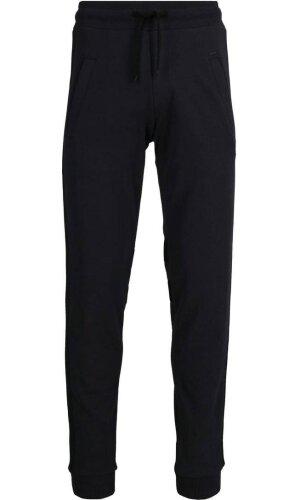 Hugo Spodnie dresowe Dornbeam | Regular Fit