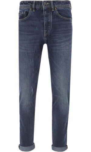 Boss Orange Jeans Taber | Tapered