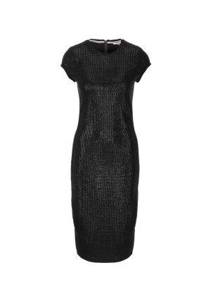 Hilfiger Denim Sukienka THDW Sequin