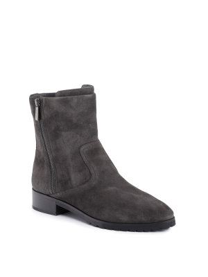 Michael Kors Ankle boots Andi