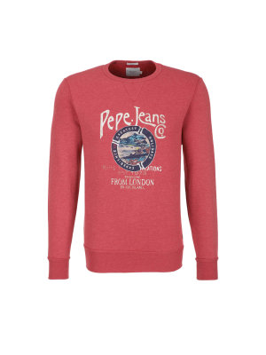 Pepe Jeans London Bluza Melville 2