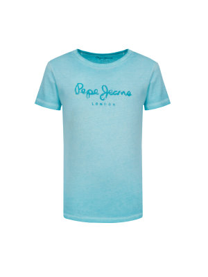 Pepe Jeans London T-shirt Fonso