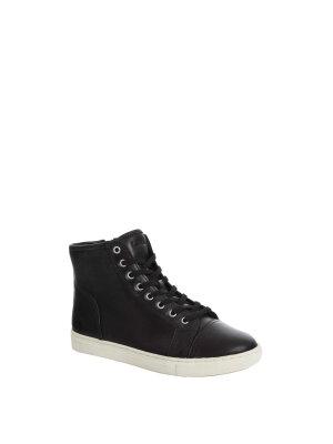 Lauren Ralph Lauren Winnefred Sneakers
