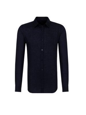 Boss Lukas Shirt