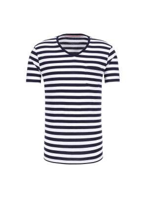 Tommy Hilfiger T-shirt Vn