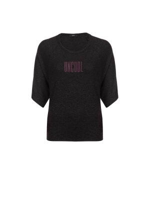 Diesel T-shirt Bren