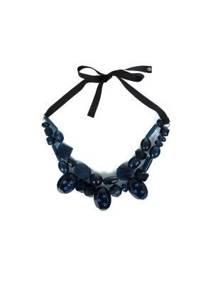 MAX&Co. Necklace Alveare