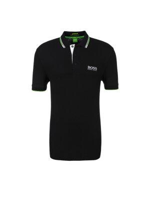 Boss Green Polo Paddy Pro