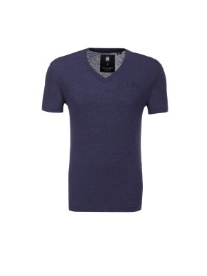 G-Star Raw t-shirt borick