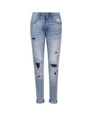 G-Star Raw ARC 3D Jeans