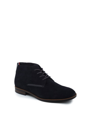 Tommy Hilfiger Shoes Chukka Tommy Colton 10B