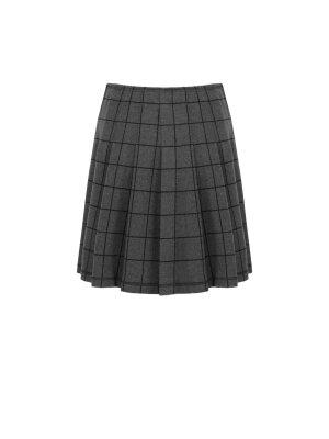 Pennyblack Raffa skirt