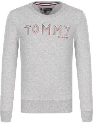 Tommy Hilfiger Bluza Embro Graphic