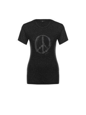 Diesel T-shirt Sily-A