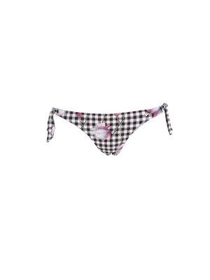 Guess Sain Tropez bikini bottoms