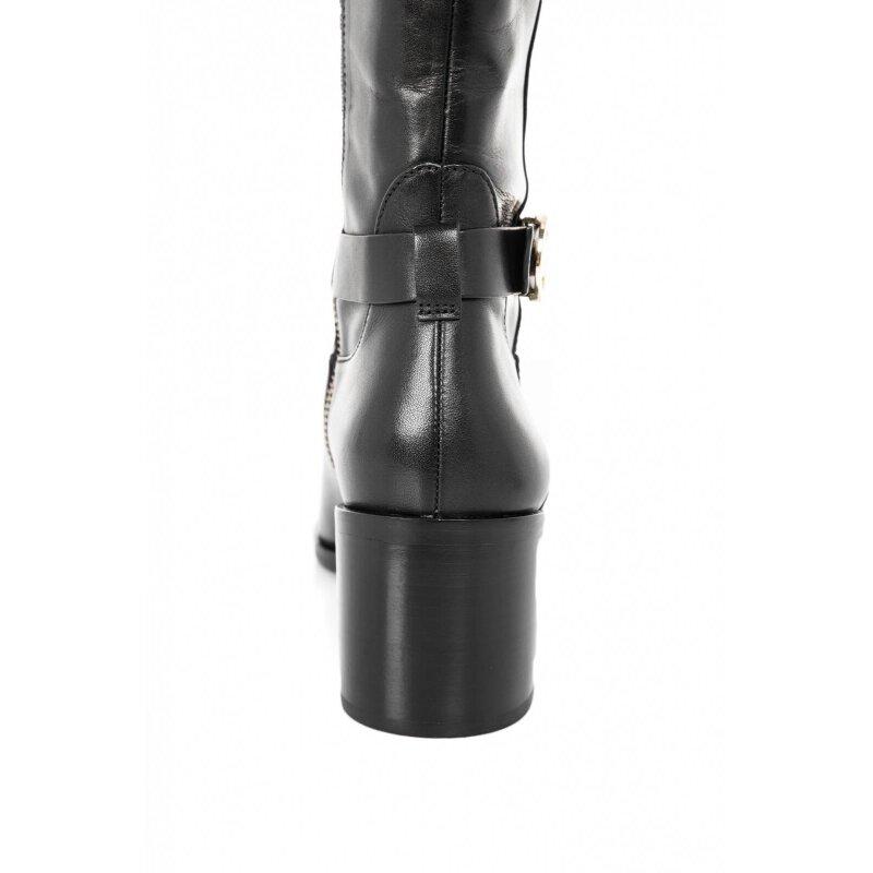 Bryce Boots Michael Kors black