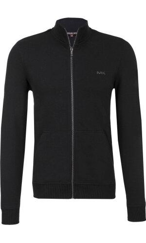 Michael Kors Sweatshirt