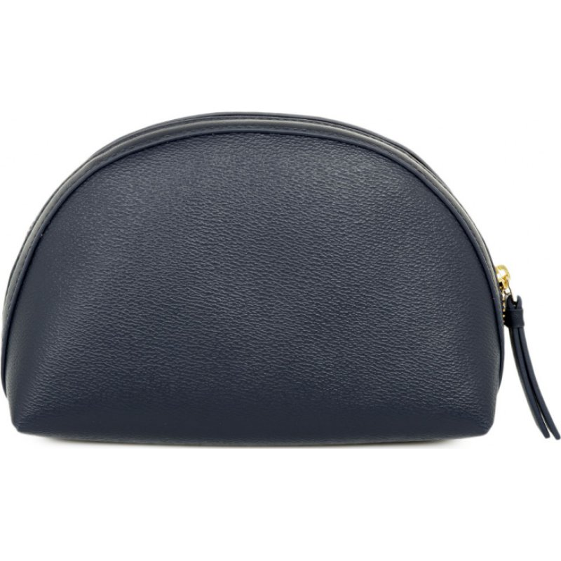 Amelie cosmetic bags Tommy Hilfiger navy blue