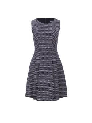 Armani Jeans Dress