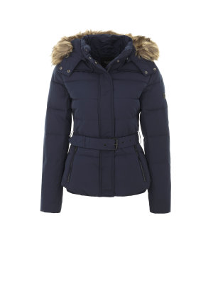 Pepe Jeans London Claris jacket