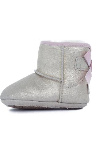 UGG Snow boots I Jesse Bow II