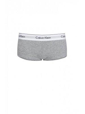 Calvin Klein Underwear Cheeky pants