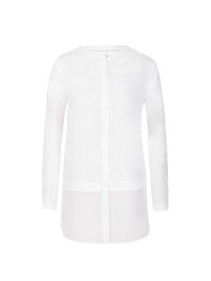 Calvin Klein Jeans Koszula Winola