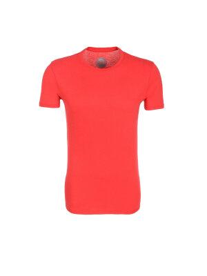 Colmar Escobal T-Shirt
