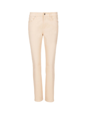 Escada Sport J492 Jeggings