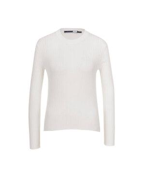 SPORTMAX CODE Sweater