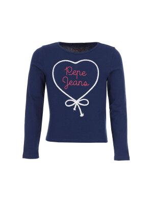 Pepe Jeans London jules blouse